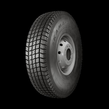 Грузовая шина 12.00R20 КАМА-310 нс18