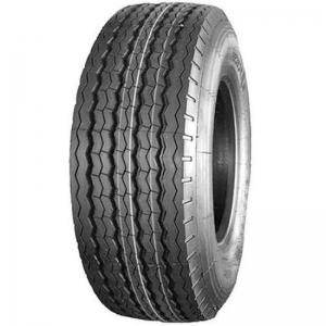 Грузовая шина 385/55R22,5 LANVIGATOR T706 160L 20pr. прицепная