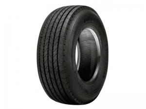 Грузовая шина 385/65R22,5 DOUBLESTAR DSR-118 PR20