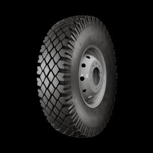 Грузовая шина 10.00R20 КАМА И-281 ,У-4  НК