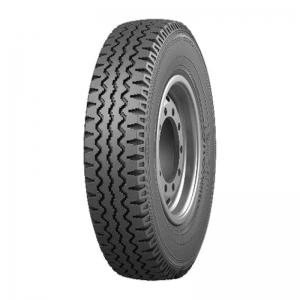 Грузовая шина 8.25R20 TYREX O-79