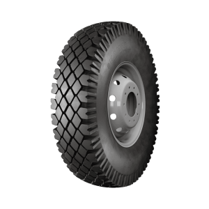 Грузовая шина 12.00R20 КАМА ИД-304 ,У-4 нс16  НК