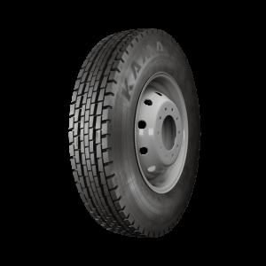 Грузовая шина 8.25R20 КАМА-240