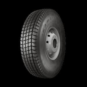 Грузовая шина 10.00R20 КАМА-310
