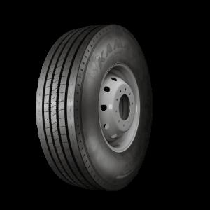 Грузовая шина 315/60R22,5 КАМА NF-201+ рулевая