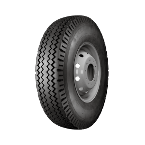 Грузовая шина 11.00R20 КАМА И-111