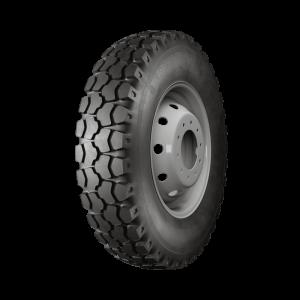 Грузовая шина 8.25R20 КАМА У-2