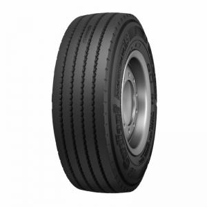 Грузовая шина 245/70R17,5 CORDIANT PROFESSIONAL TR-2  прицеп