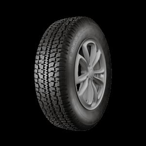 Легковая шина всесезонная 205/70R16 КАМА ФЛЕЙМ 91Q