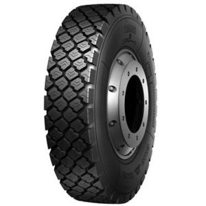 Грузовая шина 245/70R19,5 GOODRIDE CM-986 136/134M ведущая