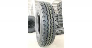 Грузовая шина 11.00R20 TRACMAX GRT-901 152/149K универсальная