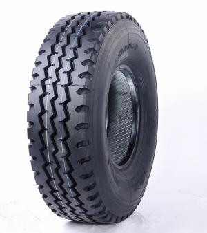 Грузовая шина 10.00R20 DURUN TT YTH1 149/146K 18pr универсальная